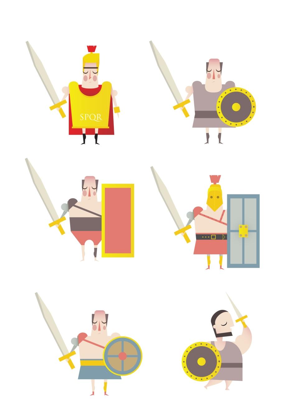 Roma locuta causa finita